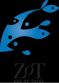 Logo ZOT 01